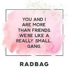 sprüche bff beste freunde sprüche geschenke erinnerungen bff friendship