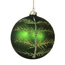 the most beautiful baubles for your tree