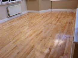 stripping wood floors two ways cleaning tips