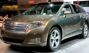 toyota cars usa toyota usa recalls 700 000 cars from model years 2005 to 2011
