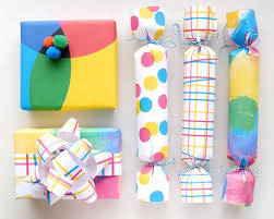 flat christmas wrapping paper 135 best wrapping ideas images on wrapping ideas