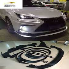 lexus body shop apron covers promotion shop for promotional apron covers on