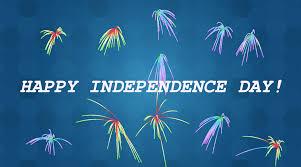 program your own 4th of july fireworks tynker blog