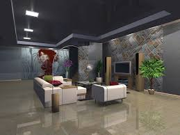 100 home design 3d mac gratuit roomeon first easy use
