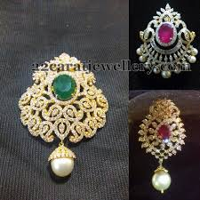 Login U2013 Fatat Jewelry by 9 Best Mango Tikka Images On Pinterest Diamond Earrings Diamond
