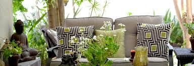 feng shui decor feng shui decor feng shui shop and decor south africa