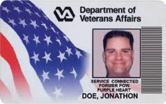 up to 75 veterans id cards missing va says