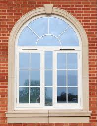 New Model House Windows Designs Windows Casement Arched Window Arched Window Ideas Galleries