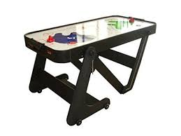 Air Hockey Table Dimensions by 13 Best Images About Table Games On Pinterest Football Pools