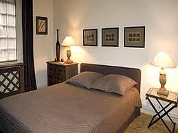 chambres d hôtes à honfleur chambres d hôtes au grey d honfleur chambres d hôtes honfleur