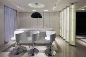 furniture bathroom tile designs interior decorating websites