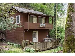 Carolina Cottages Hendersonville Nc by 5755 Hwy 9 In Hendersonville North Carolina 28792 Mls 3272963