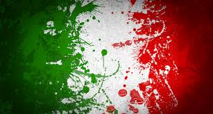 Italy Flag Images Italy Flag Wallpaper Wallpaper Wallpaperlepi