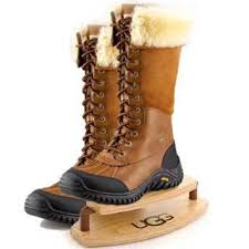 ugg sale friday womens adirondack ugg boots chestnut for sale 167 00