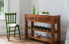 table wine rack table amazing wine console table our vignetto full size of table wine rack table amazing wine console table our vignetto shelves make