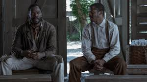 moonlight birth of a nation and loving score big with naacp