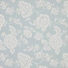 buy john lewis floral shabby chic fabric online at john lewis