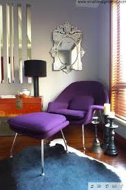 Armchair Tourist Design Ideas Eclectic Living Room Design Ideas