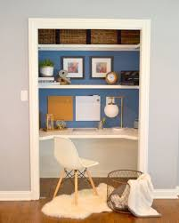 Desk Ideas For Small Rooms Best 10 Desk Under Bed Ideas On Pinterest Toddler Bedroom Ideas