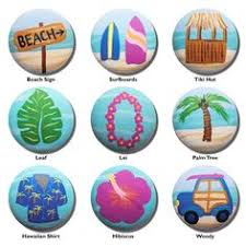 Beach Themed Cabinet Knobs Nautical Cabinet Knobs Nautical Cabinet Knobs Coastal Drawer
