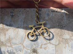 mountain bike ornament home decor