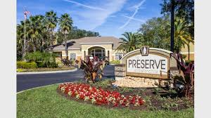 2 Bedroom Houses For Rent In Lakeland Fl Preserve At Lakeland Hills The Apartments For Rent In Lakeland