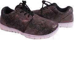 new look shoes mid heels new look black bronze ladies fashion gym