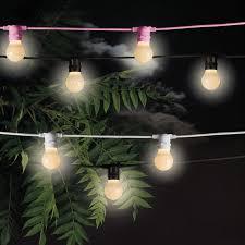 Best Landscape Lighting Brand Outdoor Volt Lighting Commercial Led Landscape Lighting