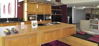 cuisine lannion salle de bain schmidt 6 aragon cuisines schmidt lannion