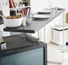 meuble angle cuisine leroy merlin leroy merlin baignoire angle trendy free leroy merlin baignoire