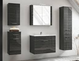 Bathroom Furniture Set Bathroom Furniture Set 80 Cm 29