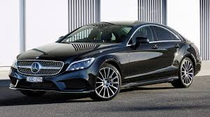 benz jeep 2015 mercedes benz cls class amg line 2015 au wallpapers and hd
