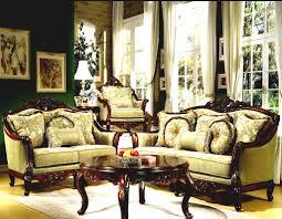 beautiful living room furniture furniture formal living room lovely best home living ideas