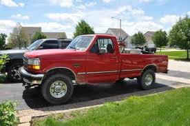 1996 ford f250 4x4 used farm tractors for sale 1996 ford f250 4x4 diesel 2010 06 28