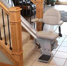 bruno stairlifts made in usa are the world u0027s finest
