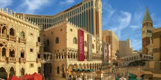 Las Vegas Zip Code Map Find Las Vegas Hotels Top 9 Hotels In Las Vegas Nv By Ihg