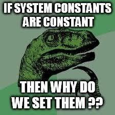 What If Dinosaur Meme - dinosaur memes imgflip