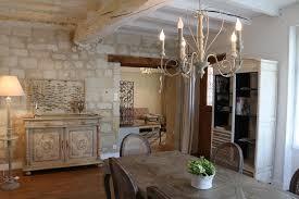 chambre d hote candes martin voyages en confluence maison de vacances candes martin
