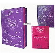 robe de chambre violetta violetta coffret mon journal intime jumia sénégal jeux et jouets