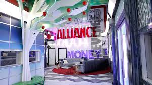 get tempted by the look of big brother s new house big brother big brother reveals the theme of season 19 summer of temptation in a new