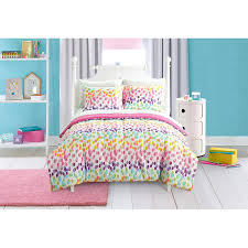 Medallion Bedding Cool Mainstays Kids Bedding Sets U2013 Ease Bedding With Style