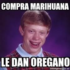 Brian Memes - bad luck brian memes
