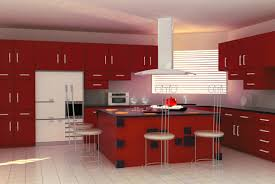 Kitchen Cabinets Companies Ease Local Kitchen Cabinets Companies Tags Modular Kitchen