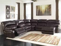 Big Lots Kitchen Furniture Leather Sofa Living Room Big Lots Living Room Furniture Design