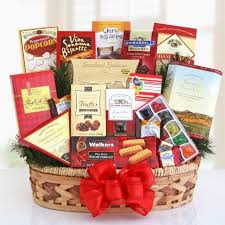 Best Gift Basket 10 Best Gift Basket Ideas Images On Pinterest