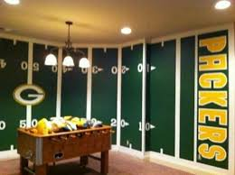 Green Bay Packers Bedroom Ideas 10 Best Charlie Room Ideas Images On Pinterest Boy Bedrooms