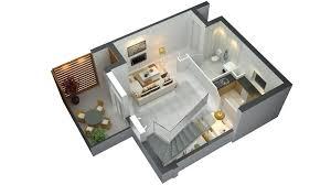 3d home floor plan design 3d architectural floor plans home design creator company india