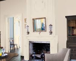 livingroom paint livingroom paint color astonishing livingroom paint color within