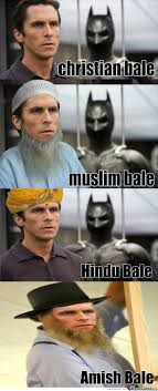 Muslim Memes Funny - muslim memes best collection of funny muslim pictures