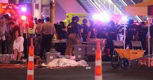 recap after las vegas shooter who had huge cache of 42 guns and